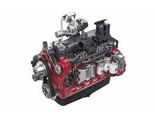 AGCO Power Citius 44 CTIM