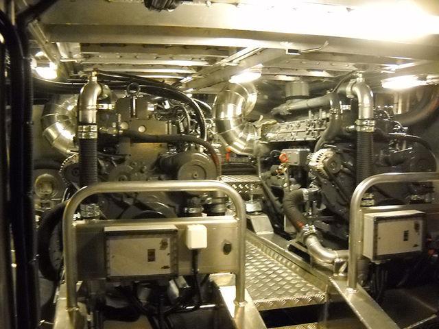 Merimoottorit